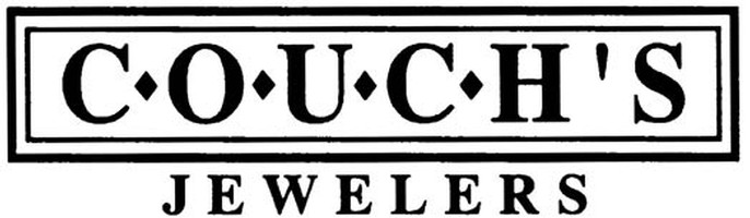 Couch's Jewelers